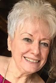 Obituary of Valerie Lynn Johnson | Welcome to Merkle Funeral Servic...