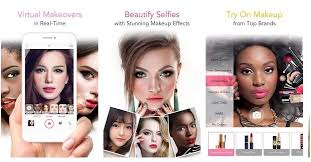 7 best makeup apps for android and ios