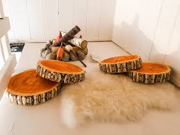 Big Bear Lake House Kid S Room Remodel Toy S Mores Campfire Set From Crate And Barrel Www Afterorangecounty Com