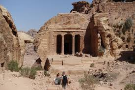 How to Spend 2 days in Petra Without a Guide - Let's Go