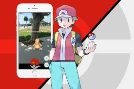 Pokémon GO players: Which one are you?