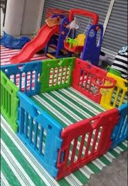 Baby Playard Playpen Play Fence Gate For Sale Philippines Find New And Used Baby Playard Playpen Play Fence Gate For Sale On Buyandsellph