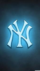 ny yankees logo wallpaper 60 images
