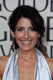 Lisa Edelstein - IMDb