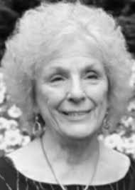 Alana Smith Obituary - Contoocook, New Hampshire | Legacy.com