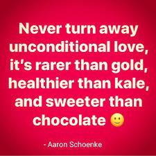 Aaron Schoenke | Facebook