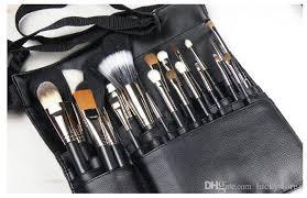 new fashion makeup brush holder stand