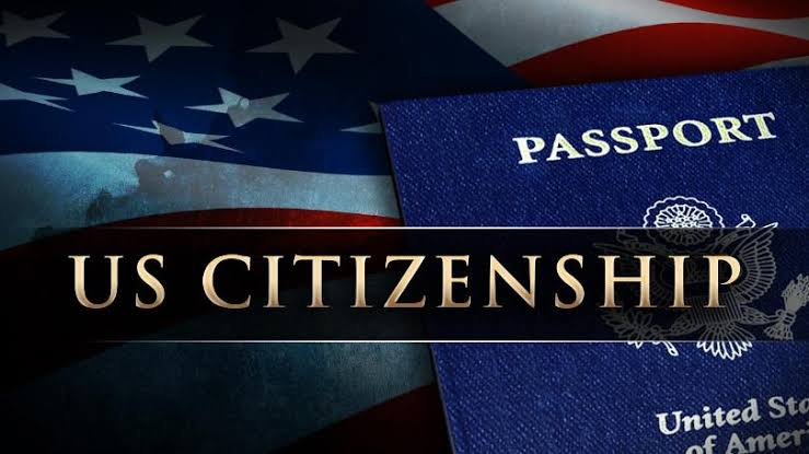 Image result for us citizenship""