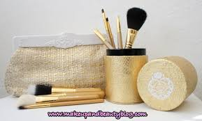 the best mac limited edition brush sets