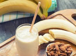 7 reasons to add a protein shake to