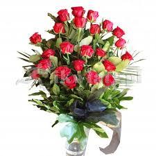 Wieńce pogrzebowe, kondolencje, florystyka cmentarna Kwiaciarnia ...