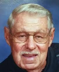 Charles Wayne Cook | Obituaries | news-journal.com