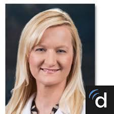 Melanie (Johnston) Lawrence – Conway, SC | Nurse Practitioner