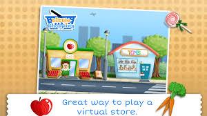 Little Shopping for Nintendo Switch - Nintendo Game Details
