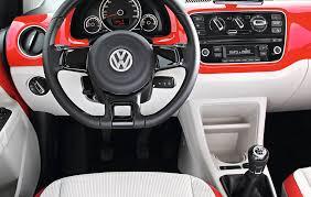 new 2016 volkswagen eco up