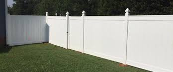 Freedom Fence Builders Ultimate Guide To Fences