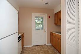 1 bedroom apartment in manchester nh at