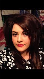 georgina smith: Actor, Extra and Model - Manchester, UK - StarNow