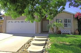 127 Ivy Ave, Patterson, CA 95363 | Zillow