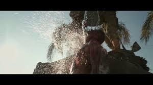La battaglia di Hacksaw Ridge - Trailer italiano ufficiale - YouTube