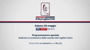 skysport on Twitter: