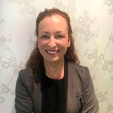 Kelly Morgan Testimonial   Beaverbrooks the Jewellers