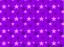 purple stars wallpapers group 55