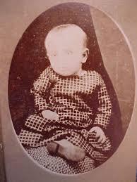 Frank E Johnston (abt.1875-)   WikiTree FREE Family Tree