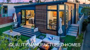 newwest homes quality manufactured homes
