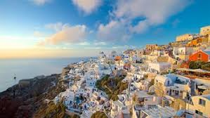 greece vacation packages trips to