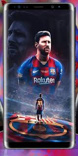 messi wallpapers 2020 4k lionel messi