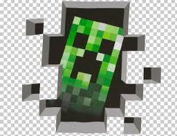minecraft skin wiki png clipart