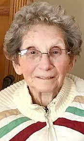 Dorothy Johnson | Obituaries | leadertelegram.com