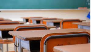 UFFICIALE: scuole chiuse sino al 15 marzo - L'informatore