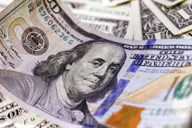 Новости дня. Курс доллара: рубль ждет ключевое событие. Прогноз курса  доллара на 2019 год от экспертов. Курс доллара и курс рубля сегодня, 18  июня. Новости мира и России
