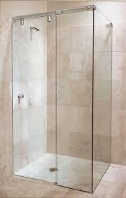 sliding shower door gallery 5