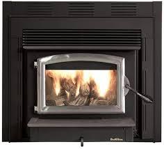 buck stove model 74 zc zero clearance