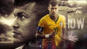 neymar jr wallpaper you