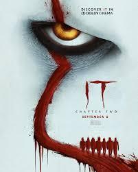 halloween/ horror movie