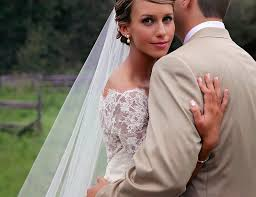 wedding makeup 2018 2019 inquire with