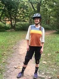 Hillary Owens, Author at Singletracks Mountain Bike News