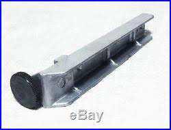 Emco Table Saw Fence