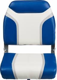 boat seat covers pontoon bench