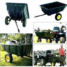 garden way cart tires jasmintaliaferro co