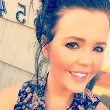 Abigail Gibson (ahill2019) on Pinterest