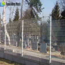 Free Gate Designs Metal Gate Designs Sliding Gate Designs For Wall Compound Fences Gates Buy Sliding Gate Designs For Wall Compound 3v Curved Fence Sliding Main Gate Design Sliding Gate Designs For