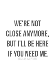 broken friendship quotes quotes and humor