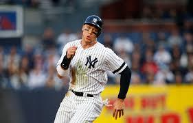 Aaron Judge injury: Yankees dealt another massive blow