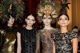 The Luxury Channel – Fashion For Conservation – The Campaign To Save The  Amazon Rainforest: By The Luxury Channel