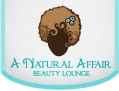 the premiere natural hair salon located